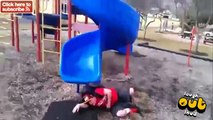 #213 BEST EPIC FAILS - WIN Compilation - BEST FUNNY VIDEOS - FUNNY FAIL December 2015