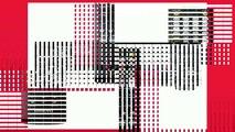 Best buy AV Receiver Onkyo TXNR545 72Channel Network AV