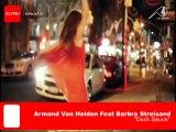 TX4 [Clype+] Armand Van Helden Feat Barbra Streisand - Duck Sauce