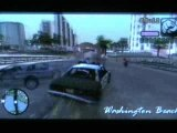 Best of PSP - Grand Theft Auto Vice City Stories