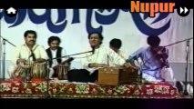Best of Ghazals video JUKEBOX  Jagjit Singh  Ghulam Ali  Pankaj Udhas  Top  Ghazals