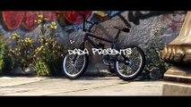 GTA 5 - BMX FREESTYLE 2 (GTA V BMX Stunts Montage)