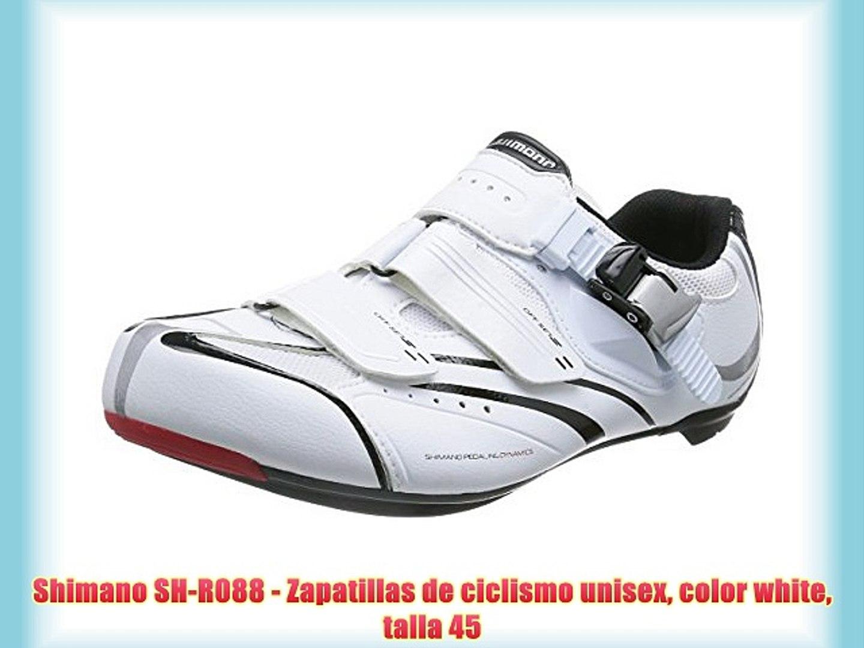 Massi Canyon Zapatillas de Ciclismo MTB Unisex