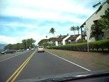 Maui Drive Home Part 2