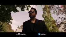 .BILLO Video Song - MIKA SINGH - Millind Gaba - New Song 2016 - T-Series - Downloaded from youpak.com