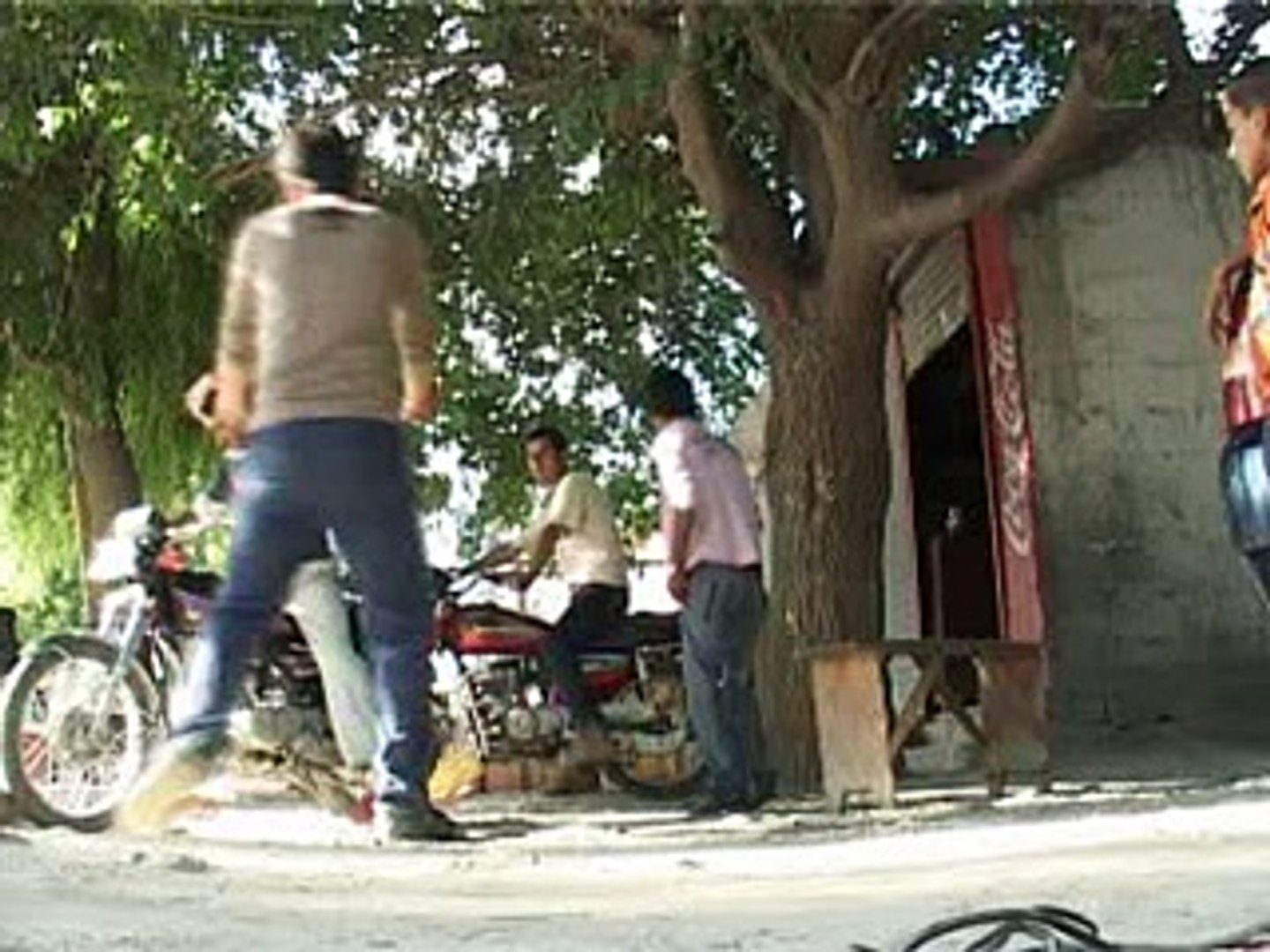 AKS DRAMA PROMO PART1IN GILGIT BALTISTAN top songs 2016 best songs new songs upcoming songs latest s