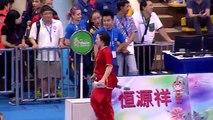 Чемпионат Мира по ушу таолу 2015 10