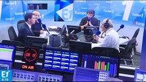 Attentats à Bruxelles, menaces terroristes sur l'Europe et sécurité des citoyens : Manuel Valls répond aux questions de Jean-Pierre Elkabbach