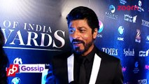 Shah Rukh Khan does not trust anyone in Bollywood - Bollywood Gossip