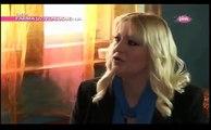 Emisija DNK 09 03 2016 TV Pink Cela Emisija Jozef Kelemen