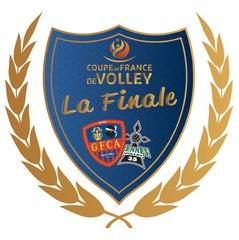 Aiacciu - Rennes : J-4 avant la finale!