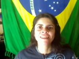 """Portuguese Lesson - Saying """"You're Welcome"""" in Portuguese - Street Smart Brazil"""