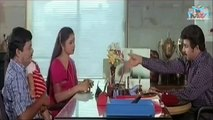 Bharthavudyogam Comedy Malayalam - Jagadish 231