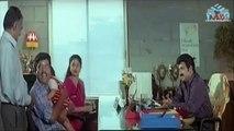 Bharthavudyogam Comedy Malayalam - Jagadish 232