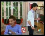 P19 អាថ៍កំបាំងនៃបេះដូង thai movie speak khmer | Thai Movie Dubbed in Khme | art kom bang besdong