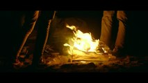 Green Room Official Trailer #1 (2016) - Imogen Poots, Patrick Stewart Movie HD