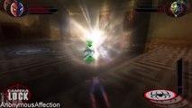 Spider-Man (2002) - Walkthrough Part 14 - The Offer (Spider-Man Vs. Green Goblin)
