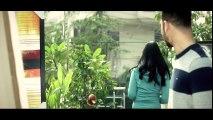 Ho Gaya Pyar - Mickey Singh Ft Dj Ice & 2NYCE - Full Music Video HD - Punjabi Songs
