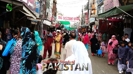 Jhelum, Pakistan Resource | Learn About, Share and Discuss
