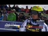 Alpine Skiing 2015-16 World Cup Team Event St. Moritz Finals 18.03.2016