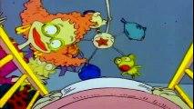 Brotaku's Watch: Rugrats: Episode 0, The PILOT Pilot Episode  RUGRATS CARTOON