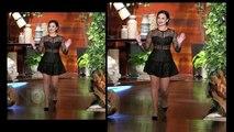 Kourtney Kardashian Gigi Hadid, & More Best Dressed Celebrities Of The Week