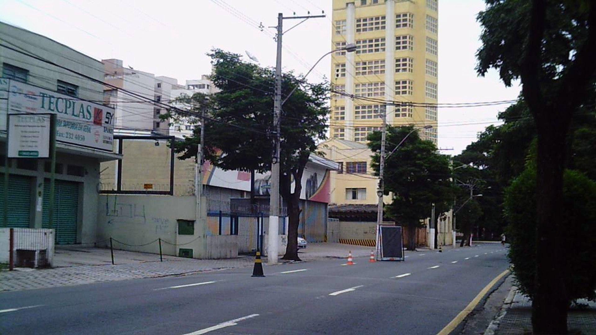 Taubaté, maior  corrida de rua do Vale do Paraíba,  mais de de 1800 corredores, em 5 km, e 10 km, ca