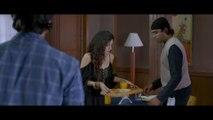 Baatein Ye Kabhi Na - Khamoshiyan 2014 - HD 1080p - Ali Fazal & Sapna Pabbi - Arijit Singh - Fresh Songs HD