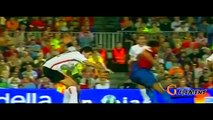 Ronaldinho ● Incredible Skills Show ● FC Barcelona -HD-