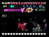 Viewtiful Joe - Rainbow V run by Zemickey (Partie 1 sur 18)