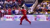 Чемпионат Мира по ушу таолу 2015 20