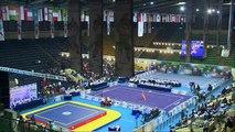 Чемпионат Мира по ушу таолу 2015 25