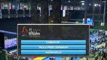 Чемпионат Мира по ушу таолу 2015 41