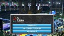 Чемпионат Мира по ушу таолу 2015 44