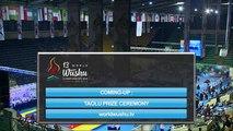 Чемпионат Мира по ушу таолу 2015 45