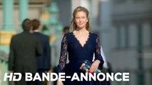 BRIDGET JONES BABY –Bande Annonce VOST Officielle – Renée Zellweger / Colin Firth / Patrick Dempsey (2016)