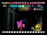 Viewtiful Joe - Rainbow V run by Zemickey (Partie 5 sur 18)