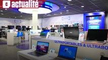 LDLC rachète son concurrent Materiel.net