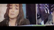 Lazer Team Official Trailer (2016) - Irina Voronina, Alan Ritchson Movie HD