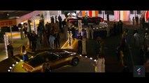 The Nice Guys (2016) Official Trailer - Ryan Gosling, Matt Bomer, Russell Crowe Movie
