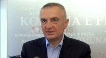 Meta në Kosovë: Kriza politike të zgjidhet me dialog- Ora News- Lajmi i fundit-