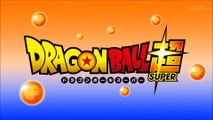 Dragon Ball Super Episode 36 Preview An Unexpectedly Tricky Opponent! Vegeta's Explosion of Rage!