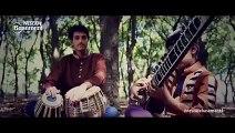National Anthem Of Pakistan (Sitar Instrumental)