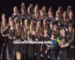 Βασίλης Παπακωνσταντίνου και Μουσικό  Σχολείο μαζί στο Δημοτικό Θέατρο Λαμίας