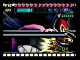 Viewtiful Joe - Rainbow V run by Zemickey (Partie 17 sur 18)