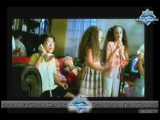 Free Baby - Baba Fein (Official Music Video) | (فري بيبي - بابا فين (فيديو كليب