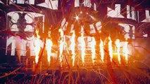 Ultra Music Festival Progresive Trance 2016 Edit Dj Jorge