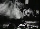 ADALAT (1958) - Ja Ja Re Ja Saajana | Kahe Sapnon Mein Aaye | Ja Ke Des Paraye Bewafa