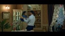 dedi dil cheez tuje dedi , full video song, airlift movie 2016
