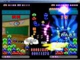 ぷよぷよフィーバー対戦動画(puyo pop fever)